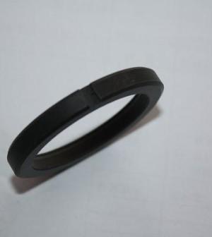 Тефлоновые кольца