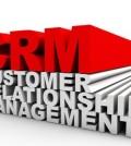 Интеграция CRM-системы в бизнес