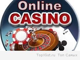 Какие бонусы есть в онлайн казино