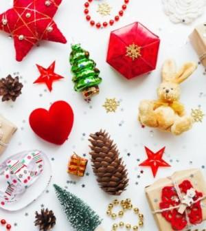 Что подарить на Новый 2019 год? Идеи новогодних подарков