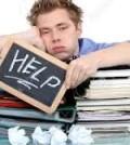 Онлайн-сервисы помощи студентам