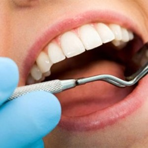 Как выбрать стоматологию в Москве?