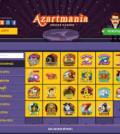 Azartsmaniya