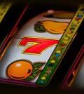 Онлайн казино ЗигЗаг 777
