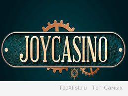 casinosjoy.ru