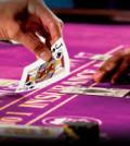 Особенности игры в казино Million