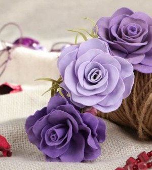 Портал доставки цветов