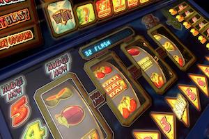 Вулкан казино - играем онлайн
