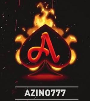 Играем в Азино 777
