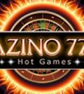 Мобильная версия Азино777