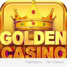 goldencazino