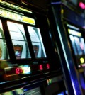 Eldoclub - казино онлайн