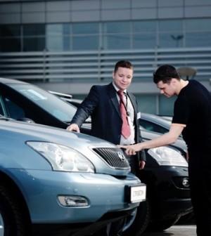 Преимущества и риски при покупке подержанного авто