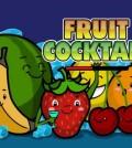 Игровые автоматы Fruit cocktail и Клубничка