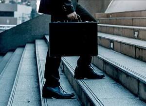 Повышение уровня собственного финансового благосостояния- какие опции предлагает %22Форекс%22