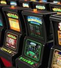 Онлайн казино Vavada