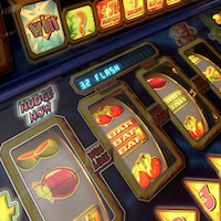 Где можно играть в казино Магнит?