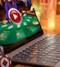 Описание слотов Caribbean Poker и All-American Poker от казино Адмирал Х