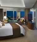 Как найти хороший номер в отеле