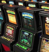 Клуб Вулкан казино - официальный сайт