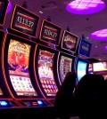 Онлайн казино, где действительно можно выиграть