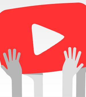 Как и где можно купить лайки Youtube