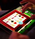 Играем в онлайн казино Maxbetslot