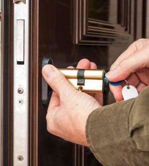 Что может быть лучше для защиты вашего дома