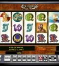 Лицензионные слоты на реальные деньги в онлайн-клубе Вулкан