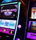 Онлайн казино Admiral X