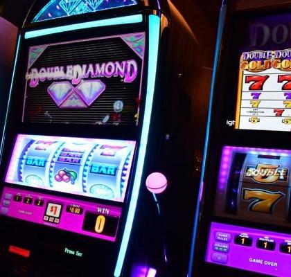 Нетгейм казино - играй и зарабатывай