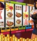 Быстрые деньги в казино Rox