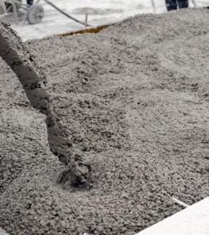 Основные заказчики бетона в Саратове