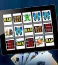 Игровой слот New Year от Рокс казино