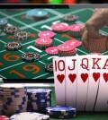 Плей Фортун казино - официальный сайт