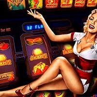 Как выбирают надежное онлайн казино для игры