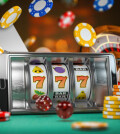 Playdom casino - где найти главное зеркало