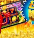 Мобильная версия казино Супер Слотс
