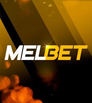 Как ставить на авто-мотоспорт в БК Melbet