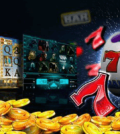 Причины популярности Рокс казино
