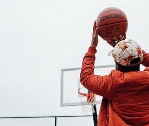 Как ставить на баскетбол