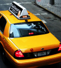Круглосуточное такси