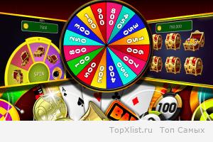 Обзор интересного слота Lucky Queen от казино Фреш