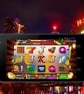 Вероятные риски в игровом онлайн казино