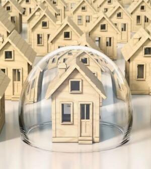 Страхование квартир в современных условиях