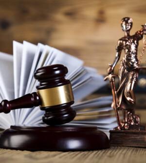 Услуги адвоката в Израиле