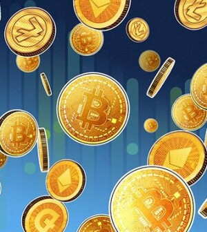 Самые важные особенности криптовалюты