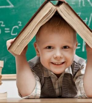 Подготовьте детей к школе