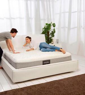 Как выбрать кровать: основные критерии