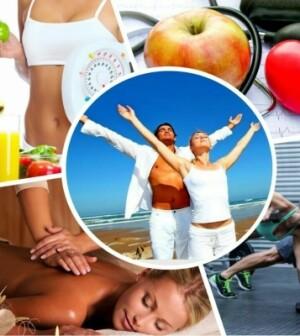 Почему успешные люди придерживаются здорового образа жизни?